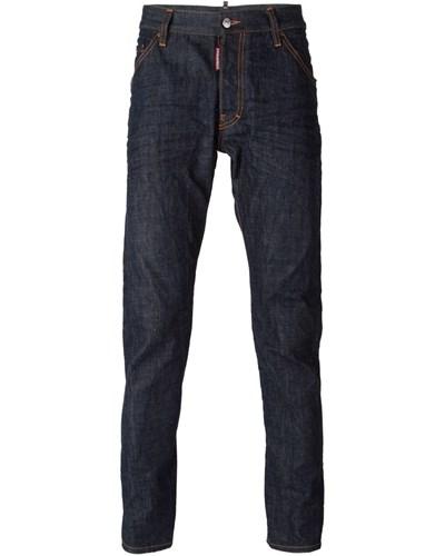 swingerclubs österreich hautenge jeans