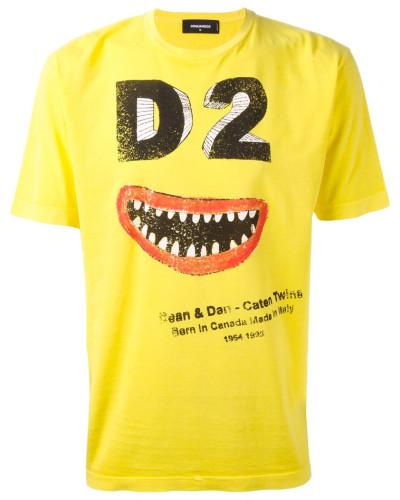 829ca56bb703ab Damen tshirt in gelb ebay. Entdecken sie die große vielfalt an angeboten  für damen tshirt in gelb. Riesenauswahl führender marken zu günstigen  preisen ...