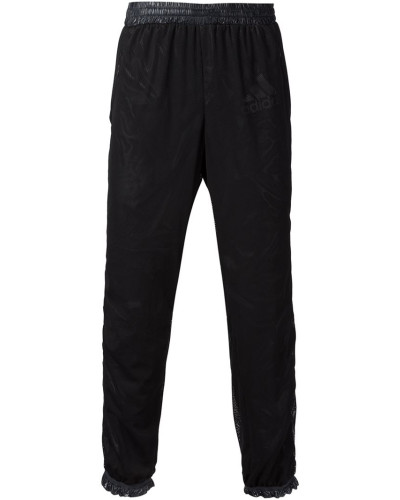 adidas herren jogginghose mit netzlage 37 reduziert. Black Bedroom Furniture Sets. Home Design Ideas