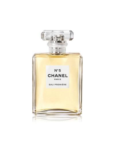 chanel damen chanel n 5 eau premi re eau de parfum 35 ml. Black Bedroom Furniture Sets. Home Design Ideas