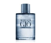 Giorgio Armani Acqua di Gio pour Homme Limitierte Edition Eau de Toilette 100 ml