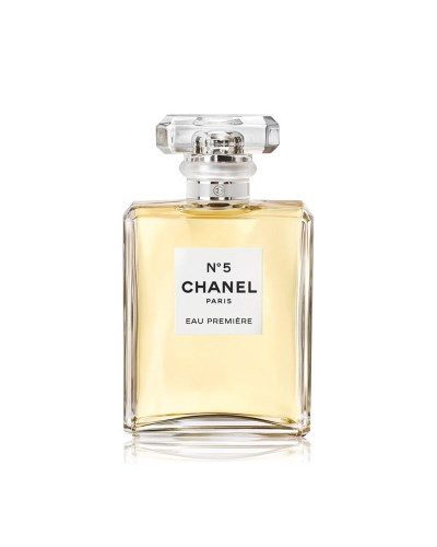 chanel damen chanel n 5 eau premi re eau de parfum 50 ml 10 reduziert. Black Bedroom Furniture Sets. Home Design Ideas