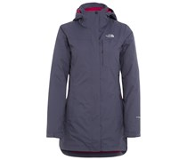 The North Face SOLARIS Outdoorjacke grystn/cerise