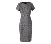 Apart Cocktailkleid / festliches Kleid grey