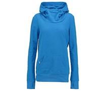 Bench MANIFESTO Sweatshirt blue