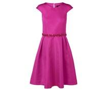 Apart Cocktailkleid / festliches Kleid purple