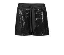 Apart Shorts noir