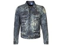 Rocawear VIBE Jeansjacke blau