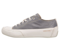 Candice Cooper ROCK Sneaker grigio/panna
