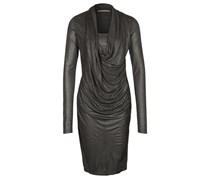 DAY Birger et Mikkelsen NIGHT MANIA Cocktailkleid / festliches Kleid grey