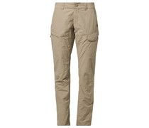 The North Face TRIBERG Stoffhose dune beige