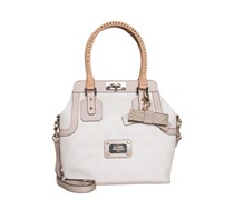Guess CHEATIN´ HEART Handtasche cement