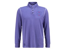 New Zealand Auckland Sweatshirt lavendel blue