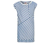 American Outfitters Freizeitkleid night blue
