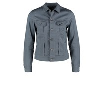 Lee RIDER Jeansjacke magnetic grey