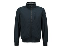 Pepe Jeans BORGES Leichte Jacke navy