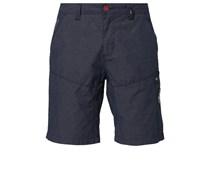 New Zealand Auckland Jeans Shorts denim navy