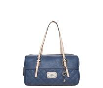 Guess JINHA Handtasche blue