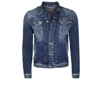 Pepe Jeans ROOSTER Jeansjacke E56