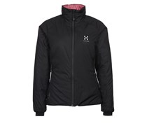 Haglöfs BARRIER III Outdoorjacke true black