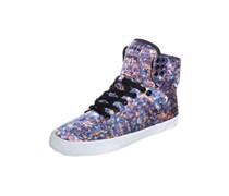 Supra SKYTOP Sneaker high pastel/white