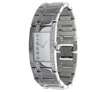 Esprit SILVER HOUSTON Uhr silver