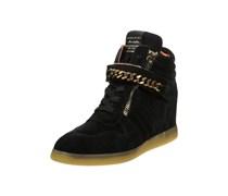Serafini MANHATTAN Sneaker high black
