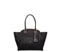 Guess SUNSET Shopping Bag noir