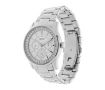 Esprit STARLITE Uhr pure silver