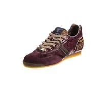 Serafini LUXURY Sneaker purple