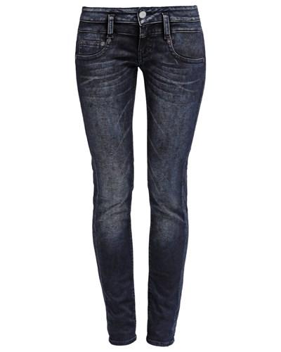 herrlicher damen herrlicher pitch slim jeans slim fit out. Black Bedroom Furniture Sets. Home Design Ideas