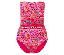 Juicy Couture Badeanzug azalea