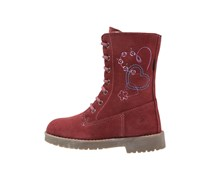 STUPS Snowboot / Winterstiefel rose