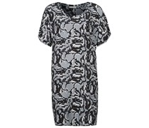 DAY Birger et Mikkelsen DAY POSY Freizeitkleid slate