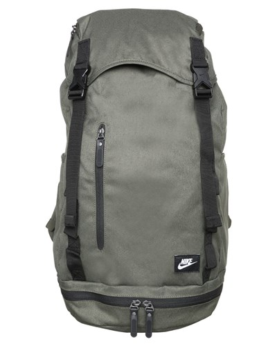 nike herren nike sportswear net skills 2 0 rucksack cargo. Black Bedroom Furniture Sets. Home Design Ideas