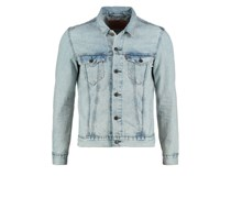 Levi´s® TRUCKER SLIM FIT Jeansjacke surf love