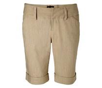 Apart Shorts sand