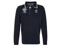 New Zealand Auckland Sweatshirt navy