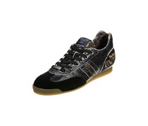 Serafini LUXURY Sneaker black