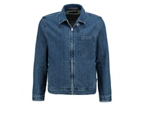Paul Smith Jeans Jeansjacke blue