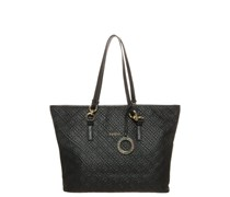 Guess TOUS JOURS Shopping Bag black