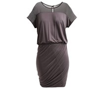 DAY Birger et Mikkelsen DAY Jerseykleid grey