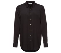 DAY Birger et Mikkelsen FAN Bluse black