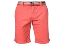 G.I.G.A. DX TRENEGIS Shorts koralle