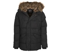 Pepe Jeans GARWOOD Winterjacke ink