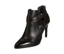 Högl Ankle Boot schwarz