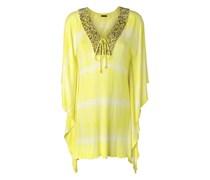 Apart Tunika yellow