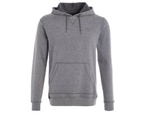 DC Shoes REBEL Kapuzenpullover ash
