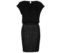 DAY Birger et Mikkelsen NIGHT FLAME Cocktailkleid / festliches Kleid black