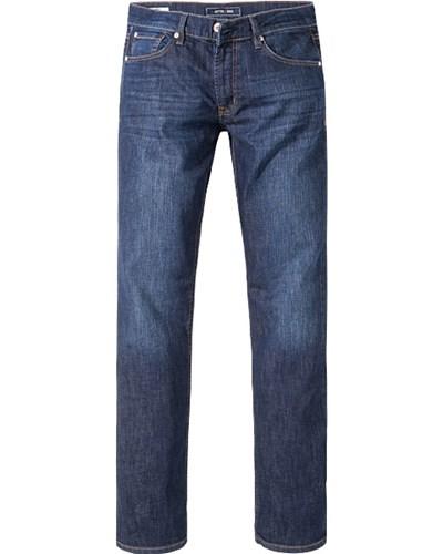 otto kern herren herren otto kern jeans ray 7011 652 367. Black Bedroom Furniture Sets. Home Design Ideas